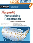 Nonprofit Fundraising Registration: T...