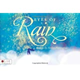 Eyes of Rainby Shelley Harrington