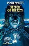 Keeper of the Keys: Book 2 of the Cycle of Fire (0007413874) by Wurts, Janny