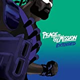 Peace Is The Mission : Extended [Explicit]