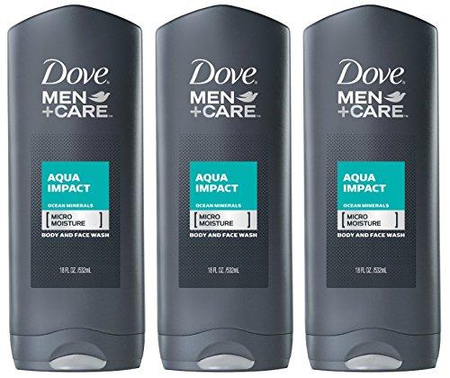 dove-men-care-body-and-face-wash-aqua-impact-net-wt-18-fl-oz-532-ml-each-pack-of-3