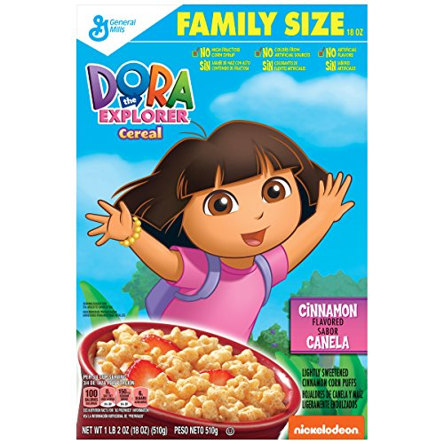 dora-the-explorer-cereal-18-ounce-pack-of-4