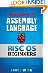 Raspberry Pi Assembly Language RISC O...