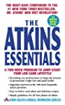 The Atkins Essentials