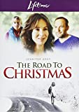 Road to Christmas [Import]