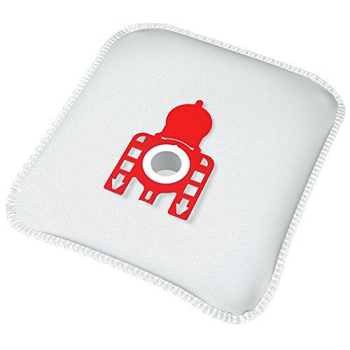 Staubbeutel-Profi ®-20sacchetti per aspirapolvere Miele Complete C3Serie, Miele Classic C1Serie