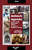 Antioch Agenda: Essays on the Restorative Church in honor of Orlando E. Costas