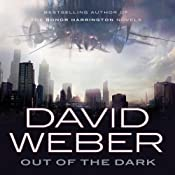 Out of the Dark | [David Weber]