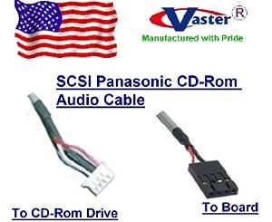 DEVICE DRIVER SCSI CDROM DOWNLOAD