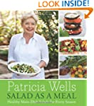 Salad As A Meal: Healthy Main-Dish Sa...