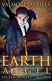 Earth Angel (Fallen Angels - Book 3)