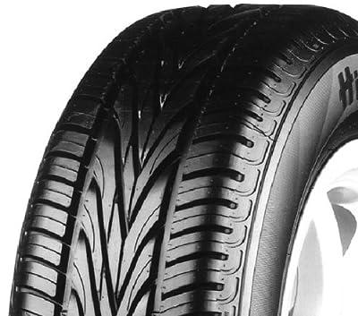VREDESTEIN HI-TRAC 175/50 R15 75H Sommerreifen von VREDESTEIN auf Reifen Onlineshop