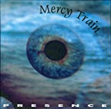 Presence by MERCY TRAIN (0100-01-01?