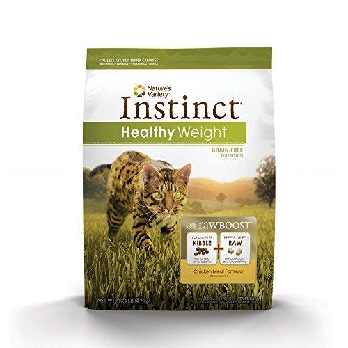 Natures-Variety-Instinct-Raw-Boost-Grain-Free-Dry-Cat-Food