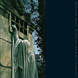 Within The Realm Of A Dying Sun by Dead Can Dance (2008-11-18)