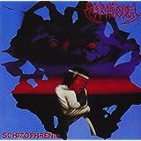 Schizophrenia - Remasterisé