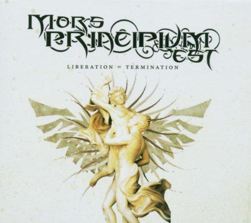 Liberation / Termination