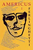 Americus, Book I (0811216411) by Ferlinghetti, Lawrence
