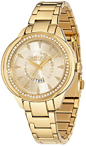 JUST CAVALLI WATCHES JC01* orologi donna R7253571501