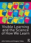 Visible Learning and the Science of H...