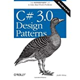 C# 3.0 Design Patterns ~ J. M. Bishop