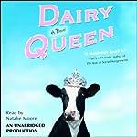 Dairy Queen | Catherine Gilbert Murdock