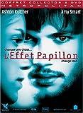 echange, troc L'Effet papillon - Edition Collector 2 DVD
