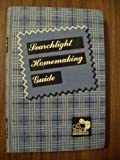 Household Searchlight Homemaking Guide