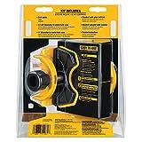 DEWALT-D180004-Bi-Metal-Door-Lock-Installation-Kit