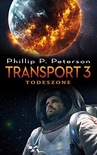 transport-3-todeszone
