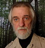 John D. McCann