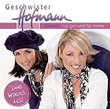 echange, troc Geschwister Hofmann - Gestern Morgen Und Fur Immer
