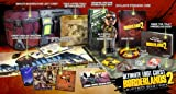Borderlands 2 Ultimate Loot Chest Limited Edition - PC