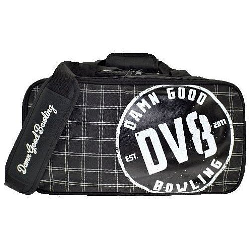 dv8-double-tote-bowling-bag-black-by-dv8