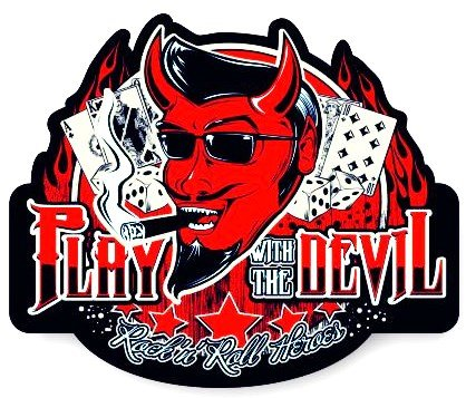 play-with-the-devil-autocollant-sticker-rockabilly