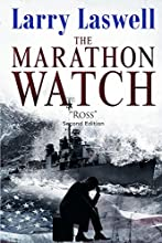 "The Marathon Watch: Second Edition ""Ross"""