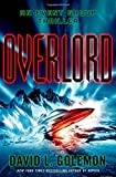 img - for Overlord (Event Group Thrillers) book / textbook / text book