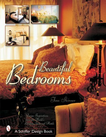 beautiful-bedrooms-design-inspirations-from-the-worlds-leading-inns-and-hotels-by-tina-skinner-2002-