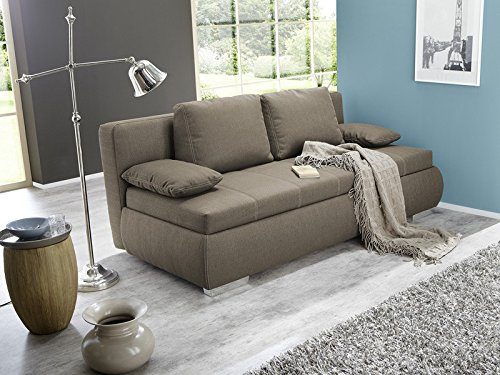 schlafsofas ohne bettkasten bettmix. Black Bedroom Furniture Sets. Home Design Ideas