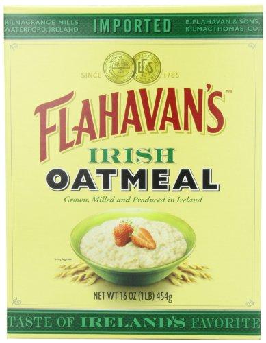 flahavans-irish-oatmeal-box-16-ounces-pack-of-6