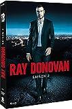 Ray Donovan - Saison 2 (dvd)