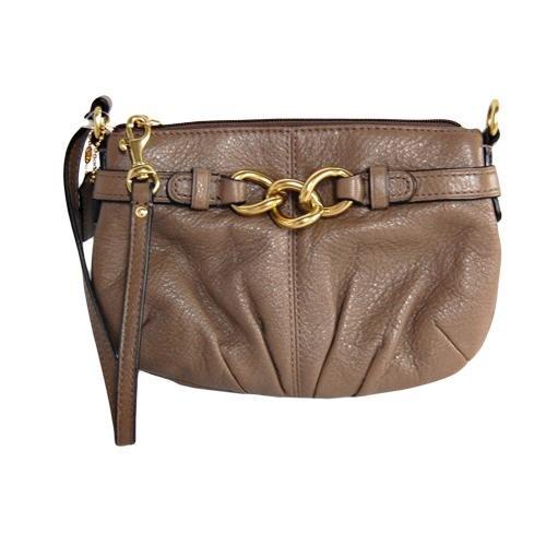 3112d0934c sale replica chanel 1118 chanel 1113 bags for men outlet