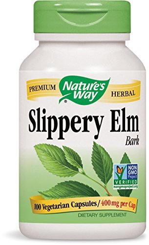 natures-way-slippery-elm-bark-400-mg-100-capsules-pack-of-2