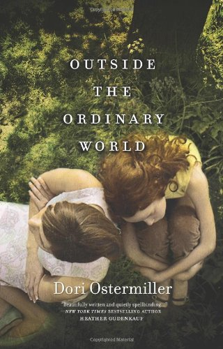 Image of Outside the Ordinary World