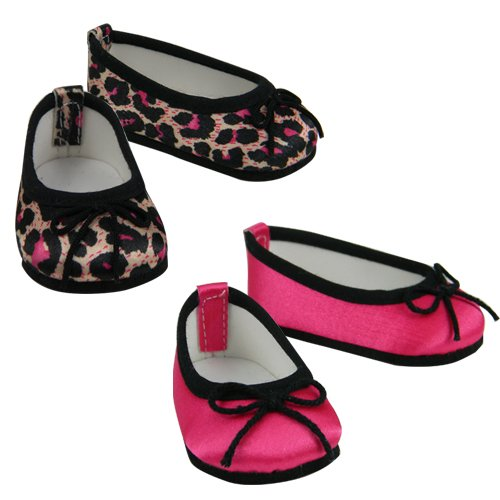 Dress Shoes, 2 Pair Slip Ons