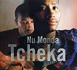 ヌ・モンダ(DVD付)