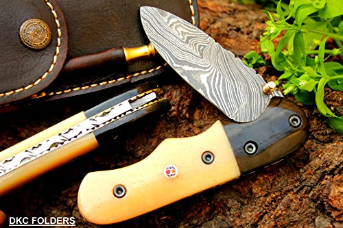 Best Survival Knife Uk