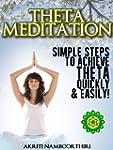 Theta Meditation - Simple Steps to Ac...