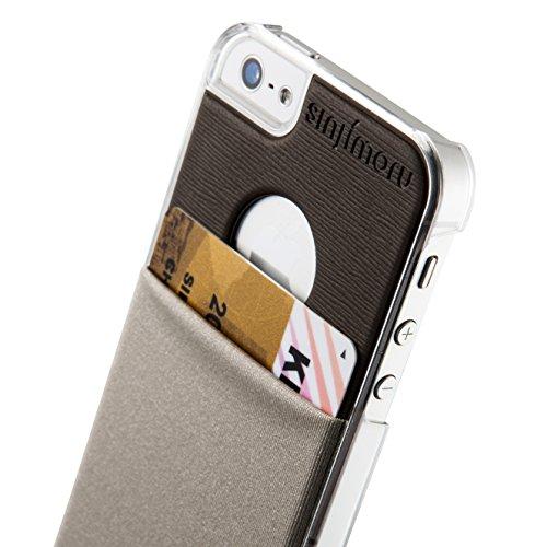 iphone-se-wallet-case-sinjimoru-iphone-se-5-5scase-with-card-holder-transparent-clear-hard-case-slim