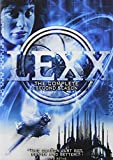 Lexx: Complete Season 2 [Import]